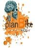 planBike Deportes de aventura planBike