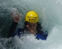 Agua y Nieve Deportes de aventura Agua y Nieve