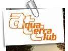 AquaTerra Club Deportes de aventura AquaTerra Club