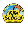 Kite School Costa Daurada Deportes de aventura Kite School Costa Daurada