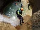 Aventura13 Deportes de aventura Aventura13