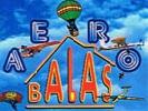 Club de Paracaidismo Aerobalas Deportes de aventura Club de Paracaidismo Aerobalas