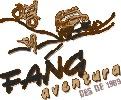 Fang Aventura Deportes de aventura Fang Aventura