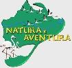 Natura&Aventura Deportes de aventura Natura&Aventura