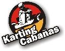 Karting Cabañas Raras Deportes de aventura Karting Cabañas Raras