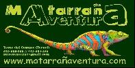 Matarraña Aventura Deportes de aventura Matarraña Aventura