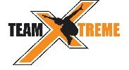 Team Xtreme Deportes de aventura Team Xtreme