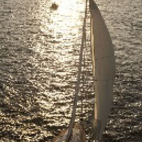 Navegata Alquiler de barcos Deportes de aventura Navegata Alquiler de barcos
