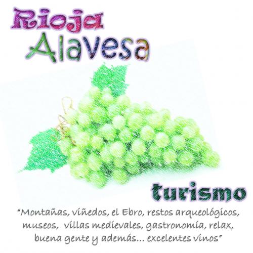 Rioja Alavesa Turismo Deportes de aventura Rioja Alavesa Turismo