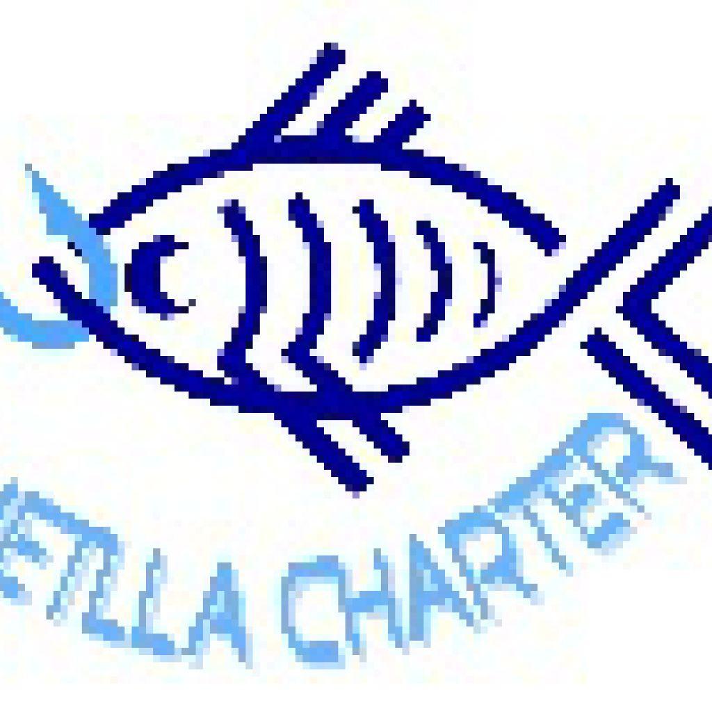 Ametlla Charter Deportes de aventura Ametlla Charter