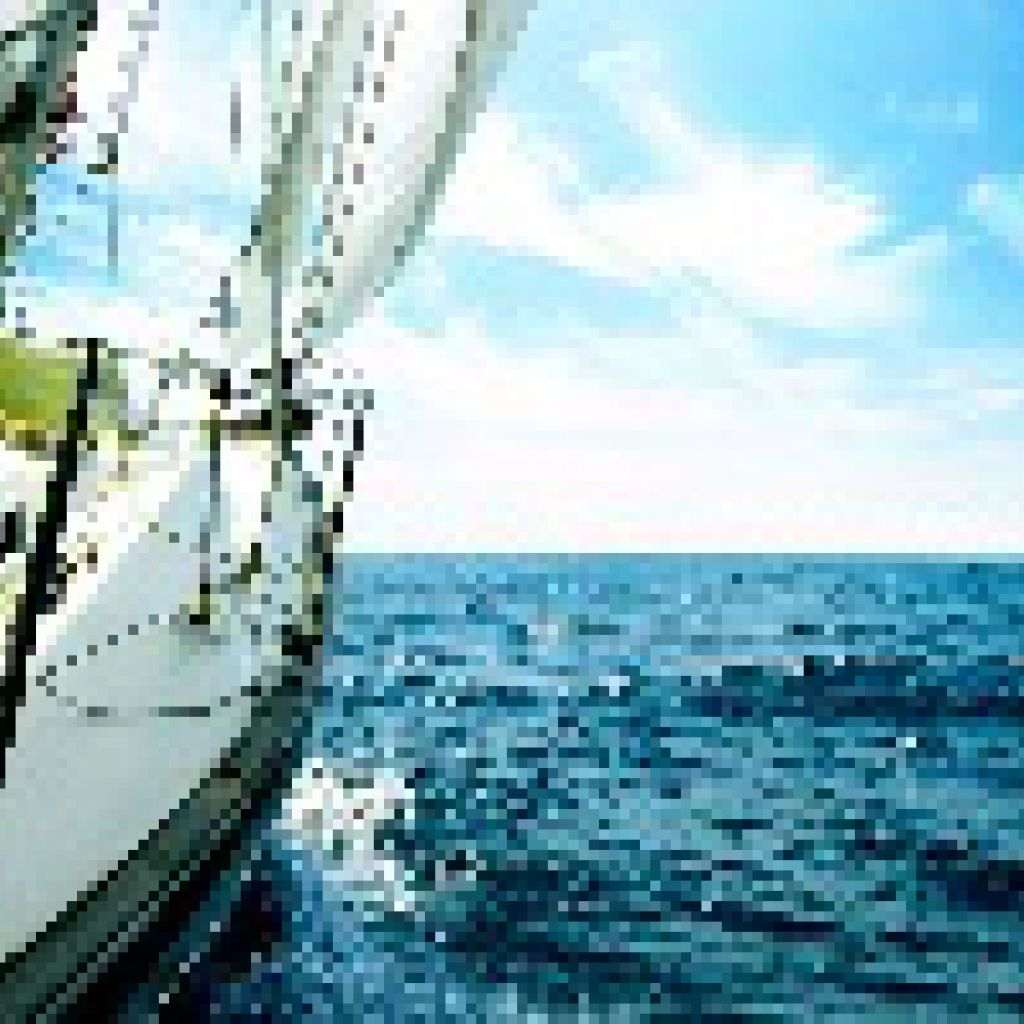 Regatas de veleros Deportes de aventura Regatas de veleros