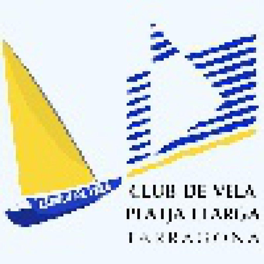 Club de Vela Platja Llarga Deportes de aventura Club de Vela Platja Llarga