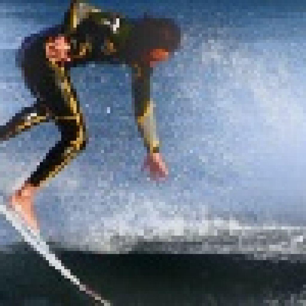 Uribe kosta surf eskola deportes de aventura en plentzia - Temperatura en plentzia ...