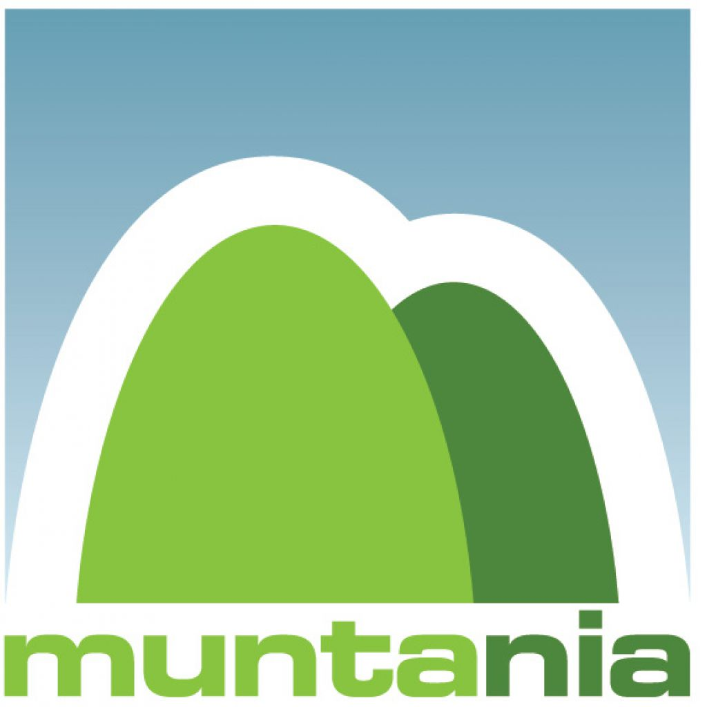Muntania Outdoors Deportes de aventura Muntania Outdoors