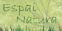 Actividades de aventura Catalu�a - Espai Natura