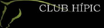 Actividades de aventura Catalu�a - Club H�pic Quadres Julivert