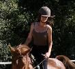 Actividades de aventura Catalu�a - CAN RIU Lodge & Horses