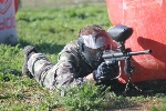 Iru�a Paintball - Paintball en Eg��s - Navarra