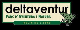 Actividades de aventura Catalu�a - Deltaventur