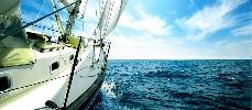 Actividades de aventura Catalu�a - Regatas de veleros
