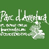 Actividades de aventura Catalu�a - Costa Brava Parc - Bosc dels Impossibles