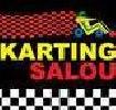Actividades de aventura Catalu�a - K�rting Salou