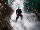 Rafting Arag�n - Vertientes Aventura