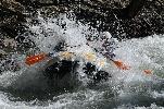Actividades de aventura Catalu�a - �ssua Activa - Deportes de Aventura