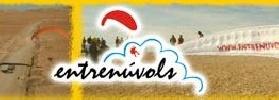 Actividades de aventura Catalu�a - Entren�vols