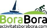 Actividades de aventura Catalu�a - Activitats Bora Bora