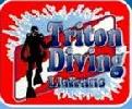 Actividades de aventura Catalu�a - Triton Diving