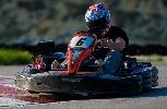 Actividades de aventura Catalu�a - Karting Parcmotor Castellol�