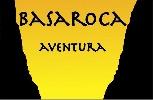 Actividades de aventura Catalu�a - Basaroca Aventura