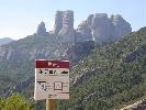 Actividades de aventura Catalu�a - Esgambi