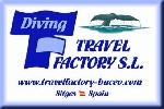 Actividades de aventura Catalu�a - Travel Factory