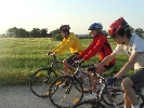 Excursiones Catalu�a - Empord� Bike Resort