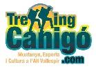 Actividades de aventura Catalu�a - Trekking Canig�