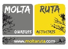 Excursiones Catalu�a - Molta Ruta