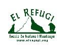 Actividades de aventura Catalu�a - El Refugi Escuela de Naturaleza y Monta�a