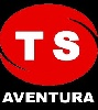 Excursiones Catalu�a - TS Aventura