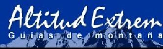 Excursiones Catalu�a - Altitud Extrem