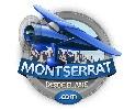 Actividades de aventura Catalu�a - MontserratDesdeElAire.com