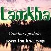 Actividades de aventura Catalu�a - Lamkha