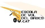 Actividades de aventura Catalu�a - Escola Vol del Bages