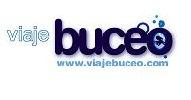Actividades de aventura Catalu�a - Viajebuceo.com