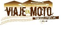 Actividades de aventura Catalu�a - Viajeenmoto.com