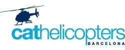 Actividades de aventura Catalu�a - CatHelicopters