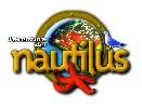 Actividades de aventura Catalu�a - L�aventura del Nautilus