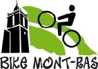 Actividades de aventura Catalu�a - bike mont-ras
