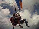 Actividades de aventura Catalu�a - Parapentvoltor